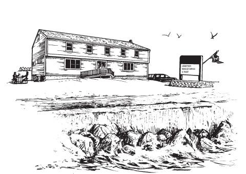 sketch_building