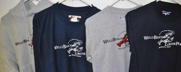 store-hangingshirts